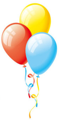 Neun Jahre SimTimes - Happy Birthday!