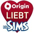 Die Sims 3-Spiele 33% günstiger bei Origin erhältlich