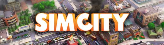 SimCity - Alle Infos, Bilder und Videos