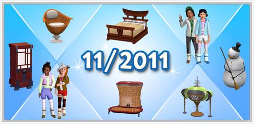 weihnachten kinder japan und das atomzeitalter das. Black Bedroom Furniture Sets. Home Design Ideas