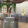 Die Sims 3 Store Juli Update