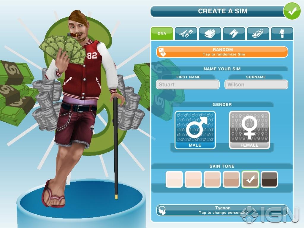 um geld spielen app