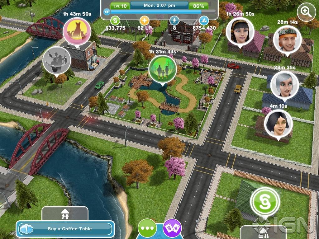 Der Sims2 Sex Mod