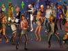 11 Jahre Die Sims