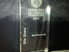 EA verleiht SimTimes Award für besonderes Engagement und Pflege der Community