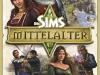 Die Sims Mittelalter Cover