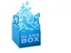 GlassBox Engine