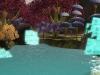 Die Sims 3 Lunar Lakes