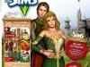 Das offizielle Die Sims Magazin