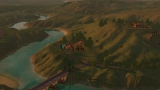 Die Sims 3 Monte Vista