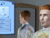 Werwölfe in Die Sims 3