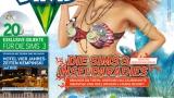 Die Sims Magazin