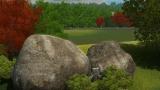 Die Sims 3 Dragon Valley