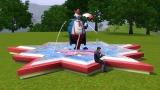Die Sims 3 Store Update Juni 2014