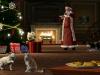 sims3_einfach_tierisch_weihnachten1