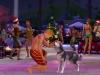 sims3_einfach_tierisch_weihnachten5