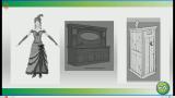 Die Sims 3: Movie-Accessores Konzept
