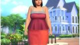 Die Sims 4 @ gamescom 2013