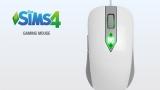Die Sims 4 SteelSeries