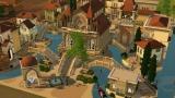 August-Update im Die Sims 3 Store