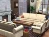 Die Sims 3 Store Juni Update #2