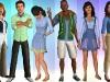 Die Sims 3 Store Juni Update #3