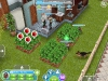 the_sims_freeplay1