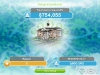 the_sims_freeplay10