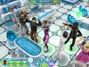 the_sims_freeplay3