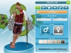 the_sims_freeplay4
