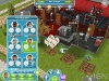 the_sims_freeplay5