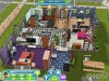 the_sims_freeplay7