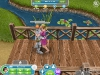 the_sims_freeplay8