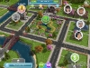 the_sims_freeplay9