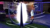 Die Sims 3: Into the Future Vorabscreen