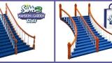 Vorschaubild zum Mai-Update im Die Sims 3 Store