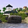Sims 3 Nachbarschaften Downloads