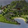 kostenlose Sims 3 Downloads - Nachbarschaften
