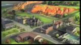 Die Sims 3: Haustiere