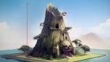 Die Sims 3: Store-Welten