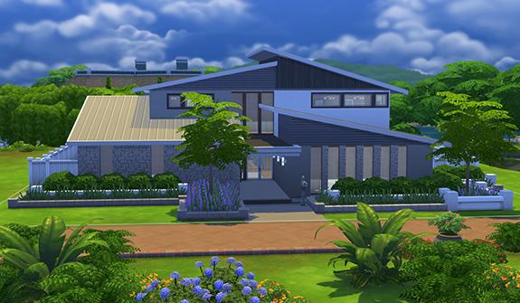 Die Sims 4 Galerie Empfehlung