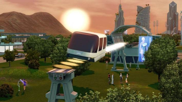 sims3-into-the-future-008