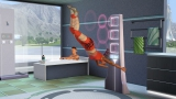 sims3-into-the-future-007