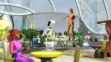 sims3-into-the-future-009