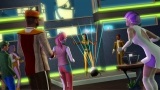 sims3-into-the-future-011