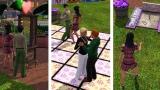 Die Sims 3: Jahreszeiten