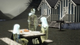 sims3-store-midnight-hollow-002