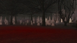 sims3-store-midnight-hollow-007