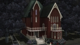 sims3-store-midnight-hollow-013