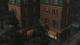 sims3-store-midnight-hollow-014
